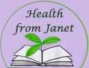 Health from Janet